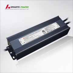 Triac-Konstantspannungs-Dimmer LED-Treiber