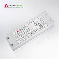 ETL Triac dimmbare LED-Treiber
