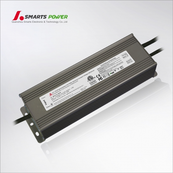 0-10v dimmbarer LED-Downlight-Treiber