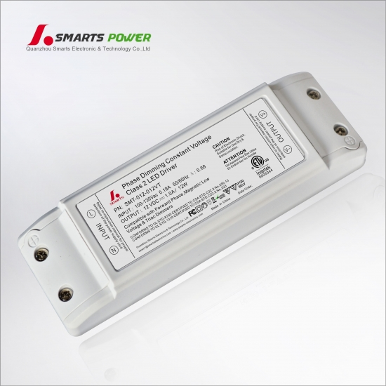 Triac dimmbarer LED-Treiber