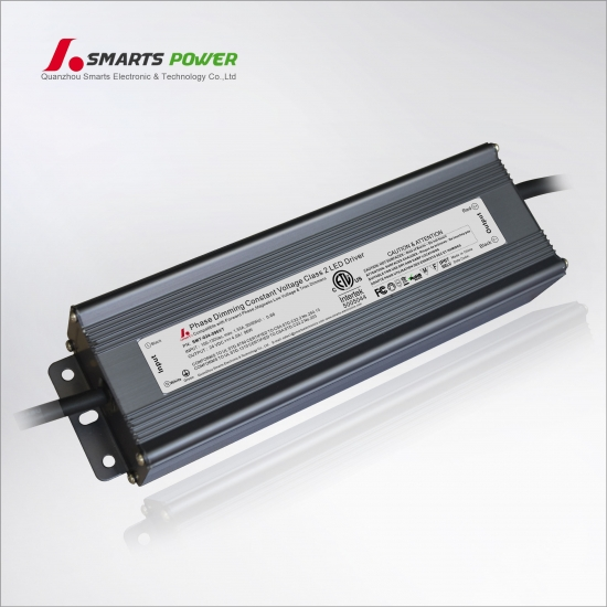24v 96w 100w Triac dimmbare LED-Treiber