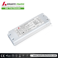 12-volt-dimmable led power supply