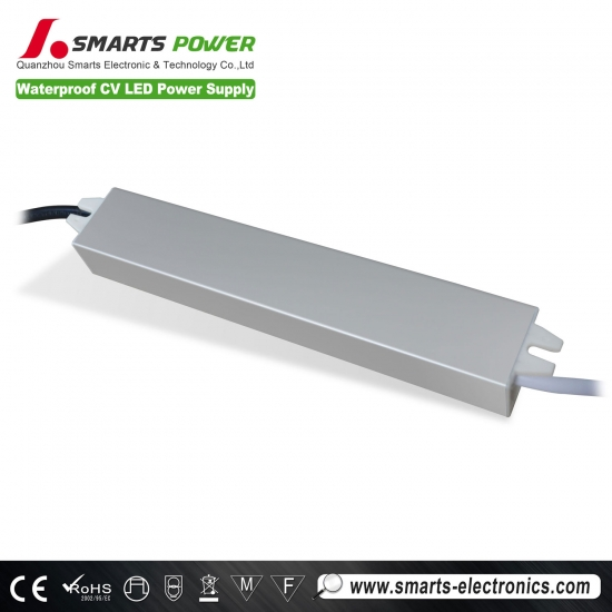 led strip power supply,Constant Voltage LED Driver,led driver 30w