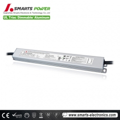 dimmbares LED-Netzteil