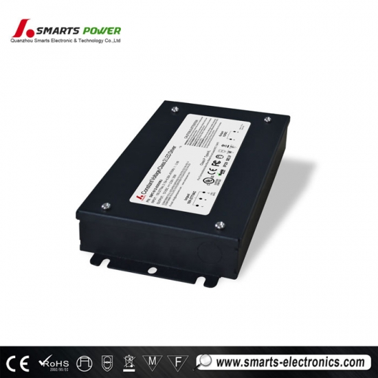 UL Certification LED Strip Power Supply