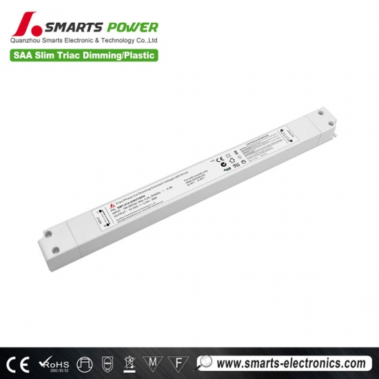 12v lighting power supply,mini led power,led sign power supply
