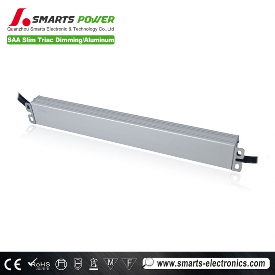 waterproof led driver ip67,waterproof power supply