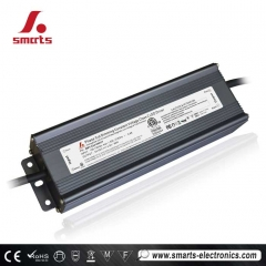 100W dimmbare LED-Treiber, dimmbare LED-Treiber, Triac dimmbare LED-Treiber