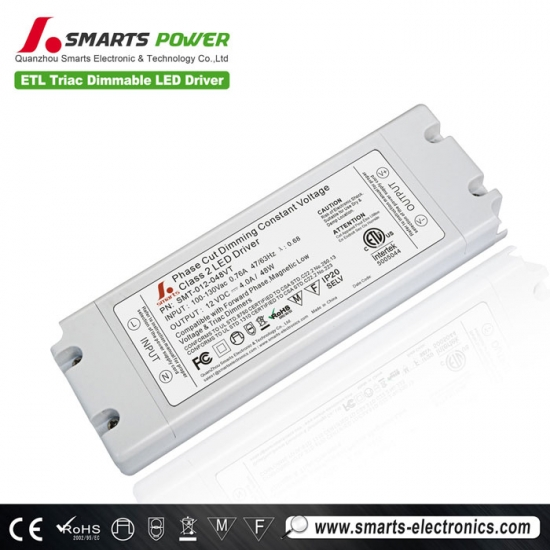 12-volt-dc-led-Treiber led-dimmer-Netzteil,24v dimmable led power supply
