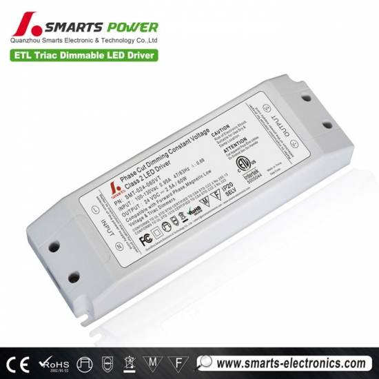dimmbarer led-Treiber,dimmbar led-Netzteil,Wechselstrom-dimmable led power supply