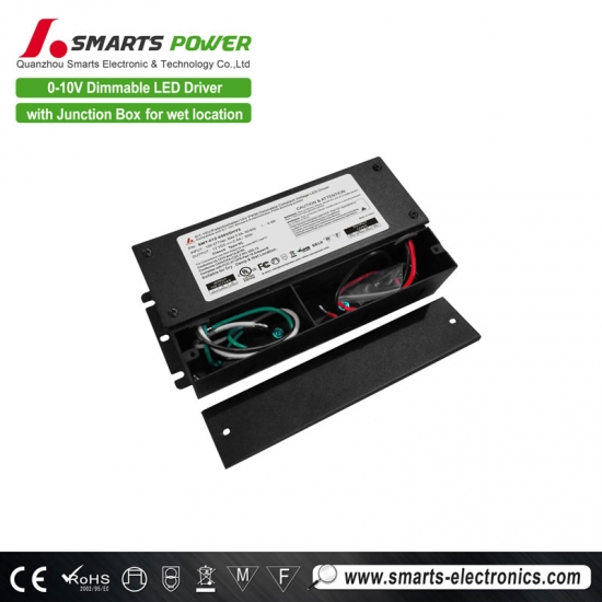 class 2 led power supply