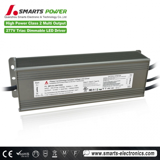24v dimmable led driver