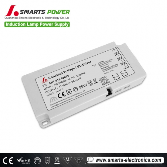 led power 12v