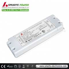 dimmable elektronischer Transformator