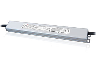 Slim-Size-Triac dimmbare LED-Treiber